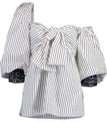 acosta blouse
