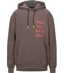 astroworld apparel sweatshirts