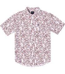 men's that'll do short sleeve woven shirt
