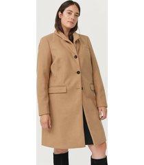 kappa msif l/s coat