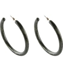 cult gaia earrings
