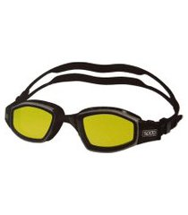 óculos de nataçáo speedo invictus .