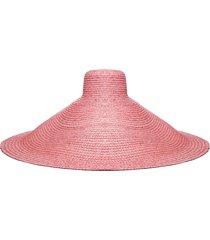 jacquemus hat
