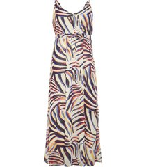 ana sl maxi dress