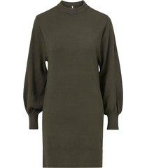 klänning onllabelle life l/s dress