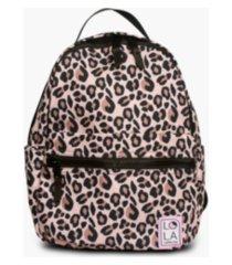 lola jane starchild medium backpack