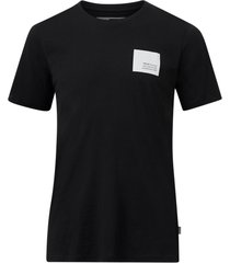 t-shirt sddave ss