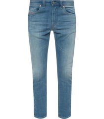 'thommer-t' skinny jeans