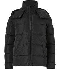 jacka w-smith-ya-wh jacket