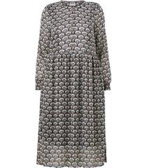 maxiklänning kcbane dress