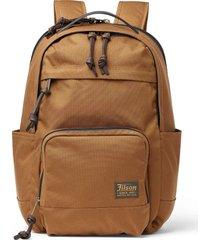filson dryden backpack | whisky | 20152980-whs