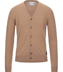 john richmond cardigans