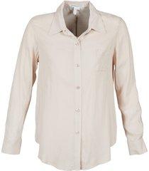 overhemd bcbgeneration 616747