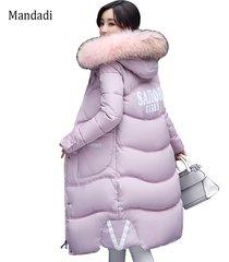 2018-womens-clothing-long-parka-thick-jackets-winter-jacket-women-ladies-coats-w