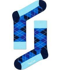 happy socks vaderdag giftbox 3-pak