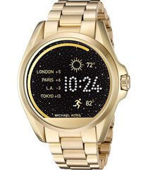 reloj smartwatch mkt5001
