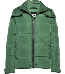 w-smith-ya-wh jacket fodrad jacka grön diesel men