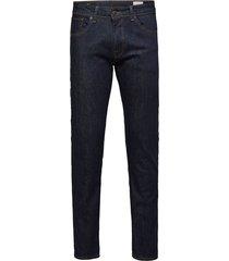 jeans regular fit -