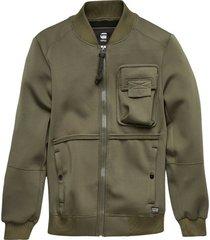 neoprene jacket