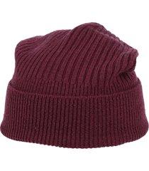 john smedley hats