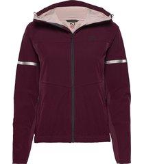 eva jacket outerwear sport jackets lila kari traa