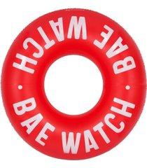 sunny life bae watch swimming pool ring