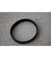 ** new ** after market craftsman band saw replacement poly v drive belt 81643...