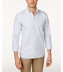 brooks brothers red fleece men's shirt