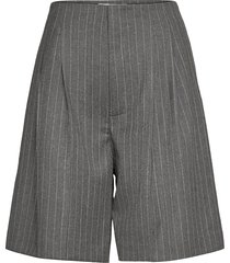 marin shorts shorts flowy shorts/casual shorts grå lovechild 1979