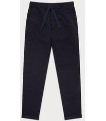 ps paul smith men's drawstring trouser