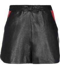 dfour shorts & bermuda shorts