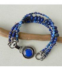 -lapis lazuli-bransoletka-
