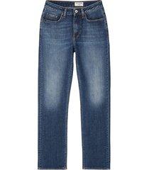 me jeans