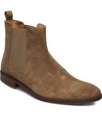 stanford top shoes chelsea boots bruin clarks