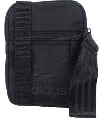 adidas originals handbags