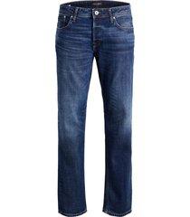 comfort fit jeans mike original am 771 noos