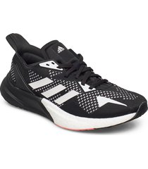 x9000l3 w shoes sport shoes running shoes svart adidas performance