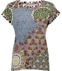 13239-20 blouse