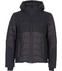 donsjas emporio armani ea7 mountain m tech jacket