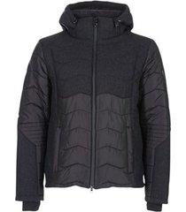 donsjas emporio armani ea7 mountain m tech jacket