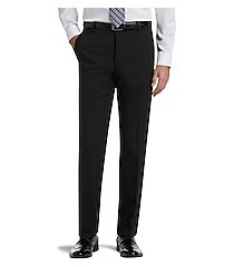 1905 collection slim fit men's suit separate pants by jos. a. bank