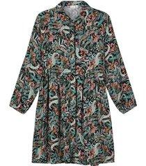 dress-13183624