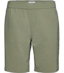 nestor shorts shorts casual grön makia