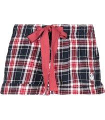 duck farm shorts