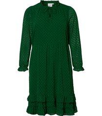 klänning jrniza dress