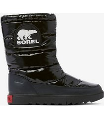 vinterboots joan of arctic next lite mid puffy