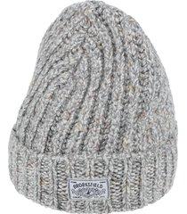 brooksfield hats