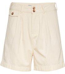 paulette chino shorts bermudashorts shorts wit morris lady