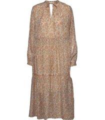 dress dresses everyday dresses brun sofie schnoor