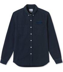 shirt 967